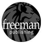 Freeman institute in USA